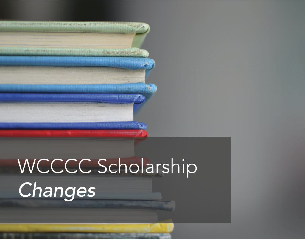 Chamber Scholarship Details